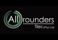 All Rounders