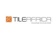 Tile Africa